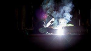 welding-1838986_1920