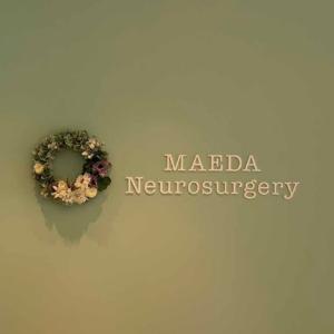 MAEDA Neurosurgeryの画像02