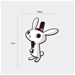 dazaifu_key_tag_YS02-06
