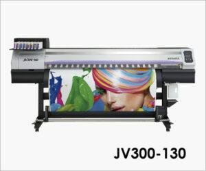 jv300-130_l