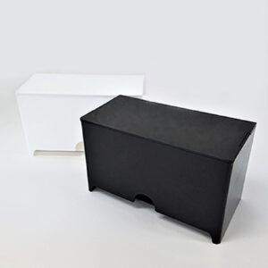 マスクケース(白・黒)600×600-02