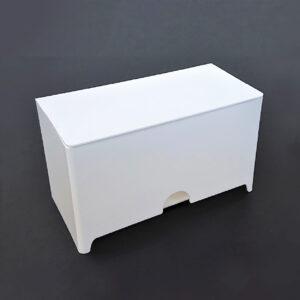 マスクケース(白・黒)600×600-03