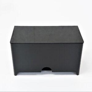 マスクケース(白・黒)600×600-04 ファイル名: