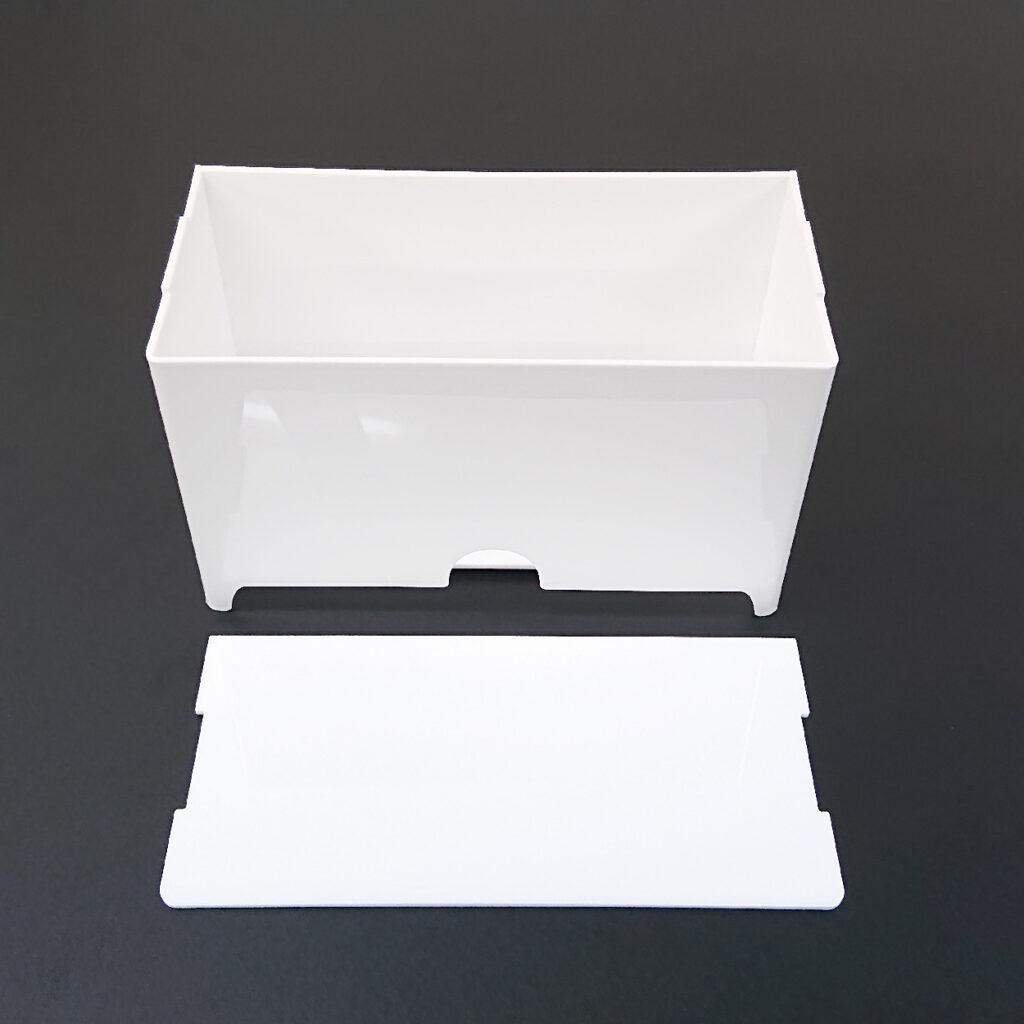 マスクケース(白・黒)600×600-05