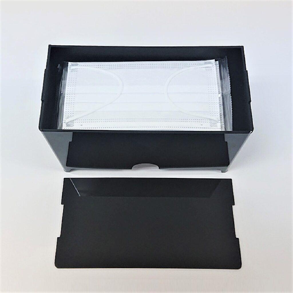マスクケース(白・黒)600×600-06