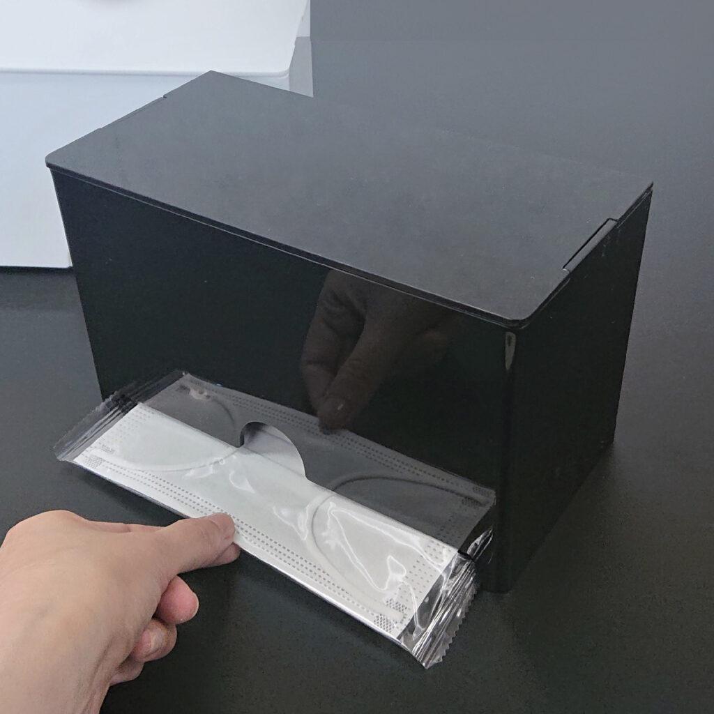 マスクケース(白・黒)600×600-07
