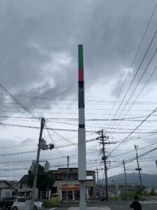 太宰府メモリアルパーク06
