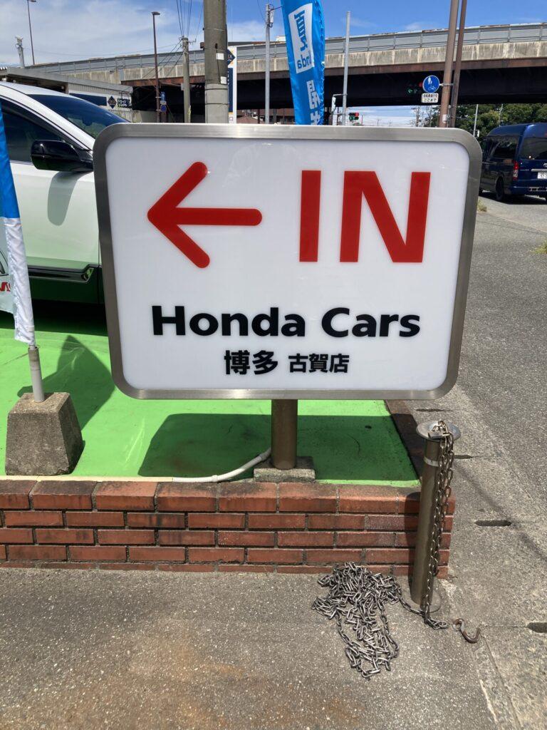 honda_cars03