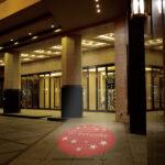 LED_spotlight02