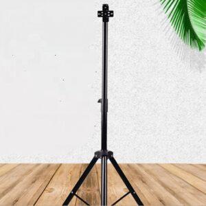 HD-F65-05