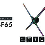 HD-F65-09