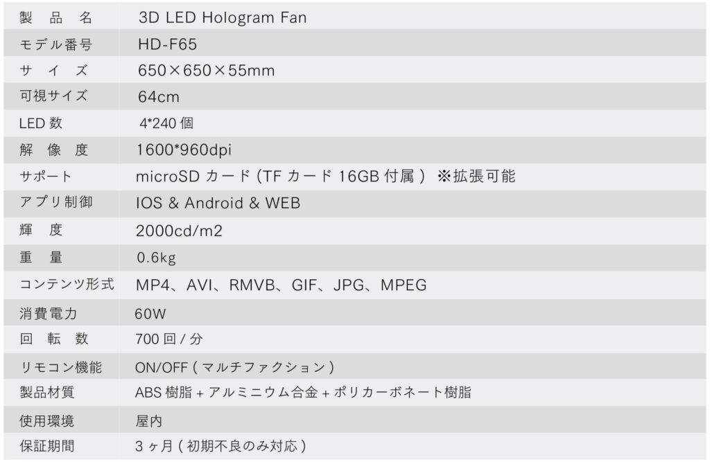 HD-F65-04